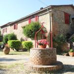 Agriturismo La Selva, Siena