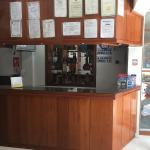 Hotel Bayovar,  Piura