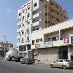 Dream Houses,  Jeddah