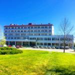 Photos de l'hôtel: Hotel San Terme Laktaši, Laktaši