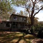 Hotel Pictures: Tarra Lodge, Metung