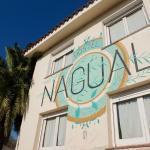 Фотографии отеля: Nagual Hostel, Вилья-Карлос-Пас