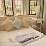 Hotel Pictures: Arnside Independent Hostel, Arnside