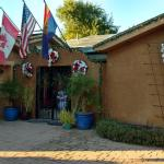Don's Elegante Bed & Breakfast, Phoenix