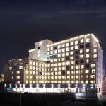 M Stay Hotel, Seogwipo