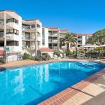 Casablanca Beachfront Apartments,  Caloundra