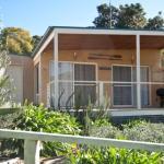 Hotellbilder: Metung Cottage, Metung