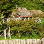 Hotel Pictures: Fundo Los Leones Lodge, Puerto Raul Marin Balmaceda
