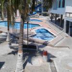 Alquiler Apartamentos Rodadero, Santa Marta