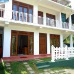Sirimedura Holiday Resort, Kandy
