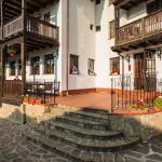 Photos de l'hôtel: Elenski Riton Complex, Sredni Kolibi
