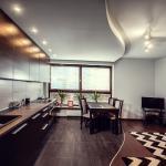 Apartament Ascot, Lublin