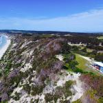 ホテル写真: A Dune Escape, Emu Bay