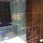 Check Inn Hotel, Abuja