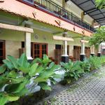 Balakosa Hotel, Mataram