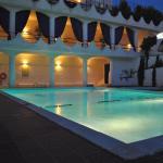 Hotel Falcone, Vieste