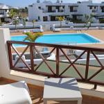 Apartamento Villa Laura,  Playa Blanca