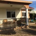 Jayz Hotel, Entebbe