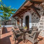 Hotel Pictures: Can Vinagrella, Costitx