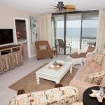 Summerchase 405,  Orange Beach