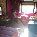Hotel Pictures: Apartamentos Anateresa, Mogarraz
