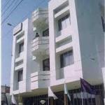 Hotel Barahdari, Varanasi