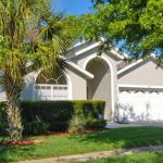 Vacation Home in Clermont, Clermont