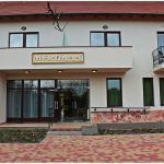 Meridian Thermal Hotel Akupunktúra és Természetgyógyászati Centrum, Harkány