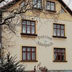 Penzion Adršpach Báry a Hynka,  Adršpach