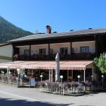Hotelbilleder: Appartement Hutter, Bad Kleinkirchheim