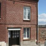 Hotel Pictures: Villa Laorana, Saint-Valery-sur-Somme