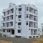 Hotel Vrajbhoomi,  Verāval