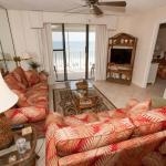 Summerchase 506,  Orange Beach