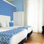 Dream Chiado Apartments, Lisbon