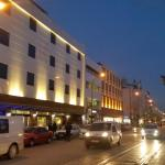 Bera Mevlana Hotel - Special Category,  Konya
