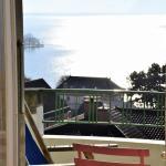 Hotel Pictures: La Maison Hôte, Corseaux
