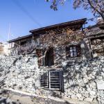 Hotel Pictures: Symposio Maria House 2, Pelendri