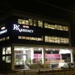 RK Regency, Bhopal