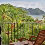 Hotel Pictures: Los Suenos Resort by SeaBreeze (BV6C), Herradura