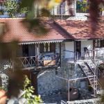 Hotel Pictures: Symposio Maria House 1, Pelendri