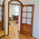 Apartment on Myasnikova 34,  Minsk
