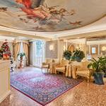 Hotel Doge,  Vicenza