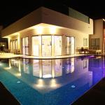 Villa Letto Eilat,  Eilat