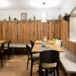 Hotel Pictures: Thalinger Hof, Kronstorf