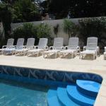 Hotellikuvia: Hotel Veramar, Santa Teresita