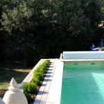 Hotel Pictures: Holiday home Chemin du Vallon, Vers