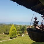 Villa Country Ünlüce,  Sapanca