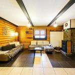 Hotel Pictures: Usadba u gory Silichy, Silichi