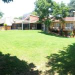 Hickory Hollow Guest House, Johannesburg