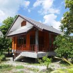Nature Home, Wok Tum